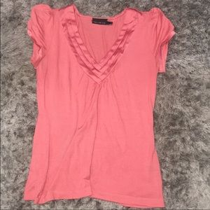 THE LIMITED TOP GREAT CONDITION SIZE L